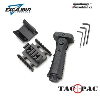 excalibur-tac-pack